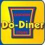 Dö-diner